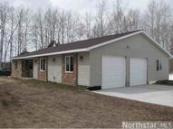 30602 135th Avenue Sebeka MN, 56477