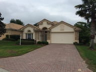 1711 N. Bogey Point Hernando FL, 34442