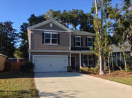3616 Locklear Lane Mount Pleasant SC, 29466