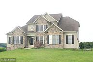 3102 Timber Ridge Circle White Hall MD, 21161