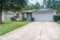 4810 Gypsy Forest Dr Humble TX, 77346