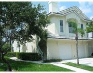 1401 Mainsail Circle 1401 Jupiter FL, 33477