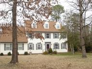 30824 Foxchase Dr Salisbury MD, 21801