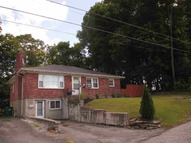 22 N Remsen Ave Wappingers Falls NY, 12590