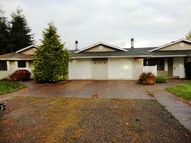 10507 224th Ave E A&B Buckley WA, 98321
