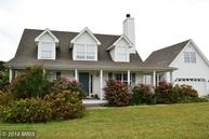 21867 Albie Road Sherwood MD, 21665