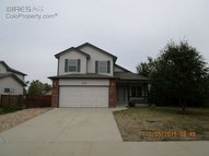 7233 W 21st St Greeley CO, 80634