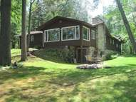4530 Hwy 51 Boulder Junction WI, 54512