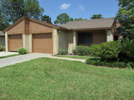 85 Debarry Ave 3086 Orange Park FL, 32073
