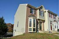 7800 Canter Court Severn MD, 21144