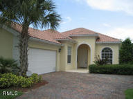 8178 Rosalie Lane Wellington FL, 33414