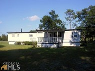 620 Cotton St Folkston GA, 31537