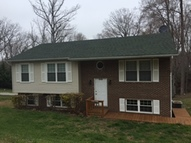 259 Red Cloud Rd Lusby MD, 20657