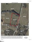0 Dolphin Pond Road Lot 11 Fountain Inn SC, 29644
