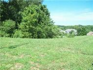 Lot 12 The National N/A Parkville MO, 64152