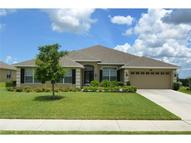 3147 Pizzaro Place Clermont FL, 34715
