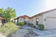 3013 Roadrunner Dr S Borrego Springs CA, 92004