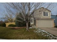 1812 Reliance Cir Superior CO, 80027