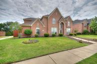 913 Crestview Drive Coppell TX, 75019