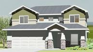 1035 Wrightwood Dr. Meridian ID, 83642