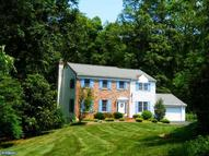 58 Colonial Cir Thornton PA, 19373