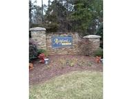 148 Canterbury Crossing Fort Mill SC, 29708