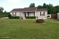 1509 Battery Road Caret VA, 22436