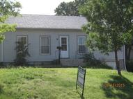 111 North Archer Street Norton KS, 67654