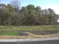 Lot 30 Forest Park Dr Windsor WI, 53598