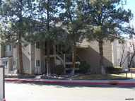 2332 Roundhouse Rd Sparks NV, 89431