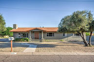 4151 E Bluefield Avenue Phoenix AZ, 85032
