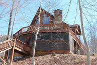 490 Moutardier Shores Dr Leitchfield KY, 42754