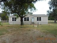 1344 Salesville Road Mineral Wells TX, 76067