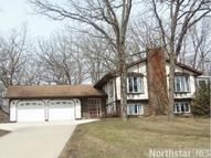 621 Charlotte View Long Prairie MN, 56347