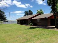 17860 84th St Lexington OK, 73051