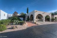 655 S Los Corales Green Valley AZ, 85614