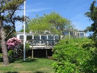 49 Aspinet Rd East Orleans MA, 02643