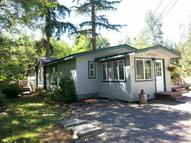 65977 E Chippawa Ln Rhododendron OR, 97049