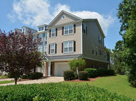 192 Fair Sailing Road Mount Pleasant SC, 29466