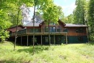 49260 River Rd Gordon WI, 54838