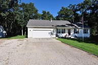 1030 Tenderfoot Ct Whitehall MI, 49461