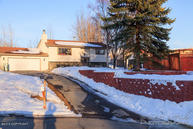 13441 Venus Way Anchorage AK, 99515