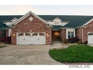 309 Country Club View Edwardsville IL, 62025