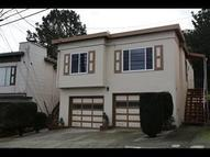 237 Baltimore Way Daly City CA, 94014