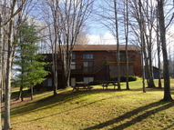 7326 St Rt 19 Unit 8, Lots 232, 233 & 234 Mount Gilead OH, 43338
