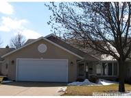 1095 Regency Court Hastings MN, 55033