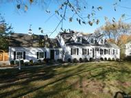 849 Mill Hill Road Southport CT, 06890