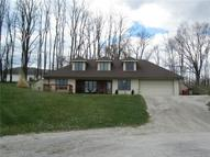 3 Moonbeam Lane Edgerton MO, 64444