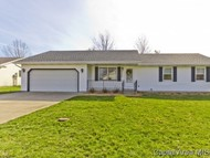 111 Heather Lane Auburn IL, 62615