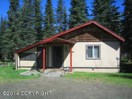34420 Thorpe Court Sterling AK, 99672